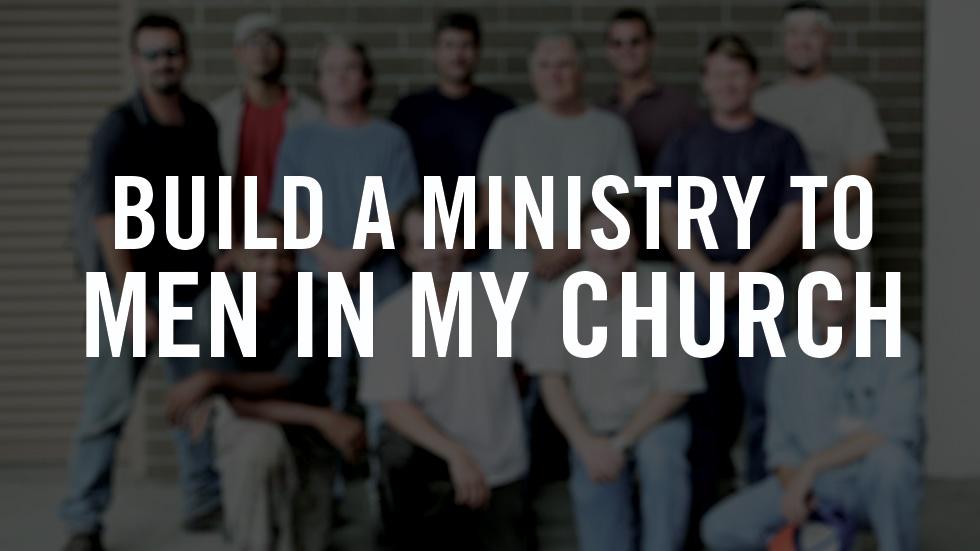 build-ministry-men